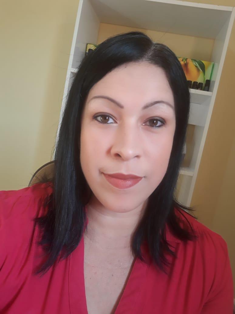 Curso-de-Aromaterapia-Online